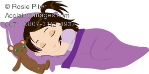 Bed clipart sleep time Love: use avoid you Play