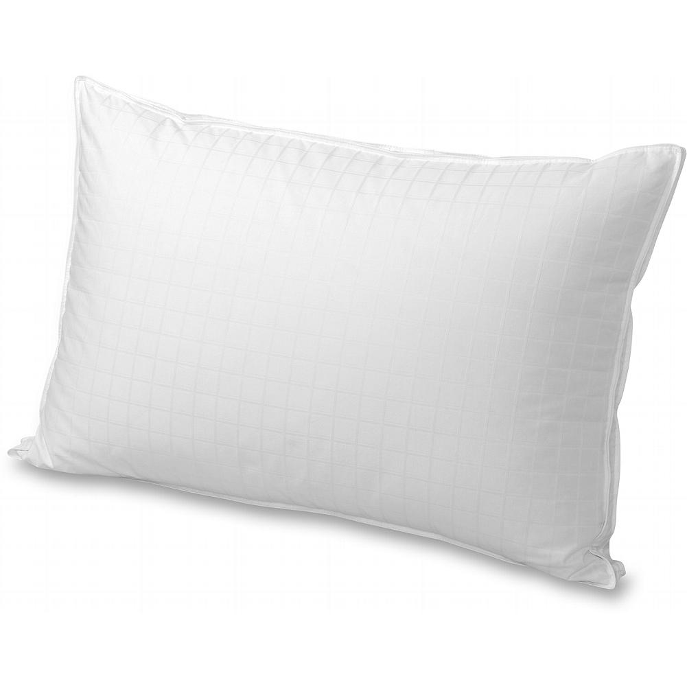 Pillow clipart soft pillow Pillow white clipart  and