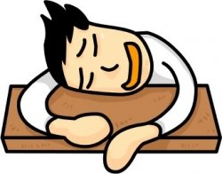 Bed clipart tiredness 20clipart Clipart Free fatigue%20clipart Panda