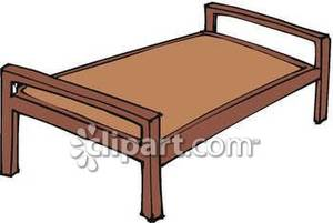 Wood clipart wooden bed Actually Clipart? Clipart Wooden Free