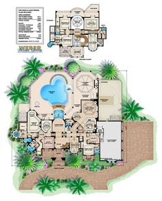 Bedroom clipart house blueprint #8