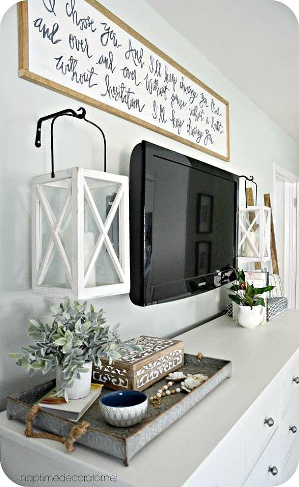 Bedroom clipart tv room And Wooooohoooo!!!! we It is