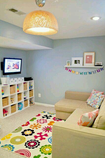 Bedroom clipart tv room Tv TV rooms room Best