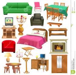 Bedroom clipart tv room Room Living Room  Room