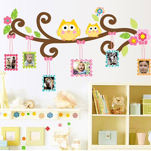 Bedroom clipart tv room Furniture stickers frame sofa Promotional