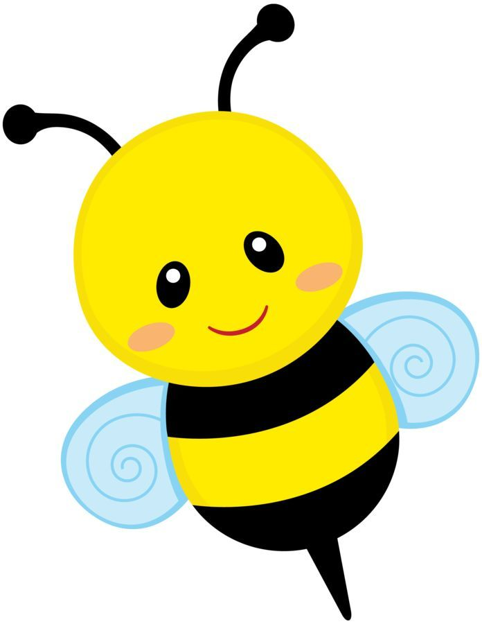Bumblebee clipart Bee 25+ All clipart Pinterest