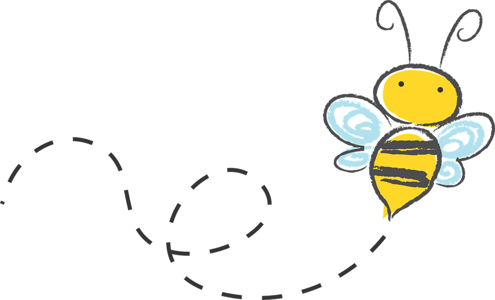 Bumblebee clipart Clipartix bee 3 of Pictures