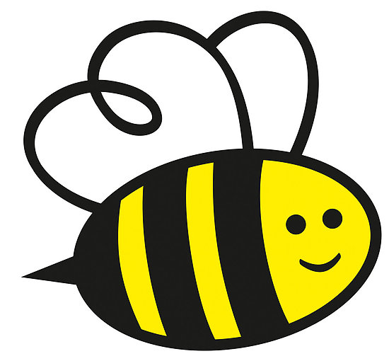 Bumblebee clipart Bee Images bee%20clipart%20 Clipart Clipart
