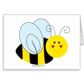 Bee clipart bumblebee Bee bee art clipart pictures