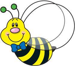 Bees clipart carson dellosa Pin and more dellosa dellosa