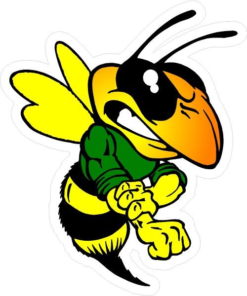 Hornet clipart wasp Clipart Clipart hornet 107 #79
