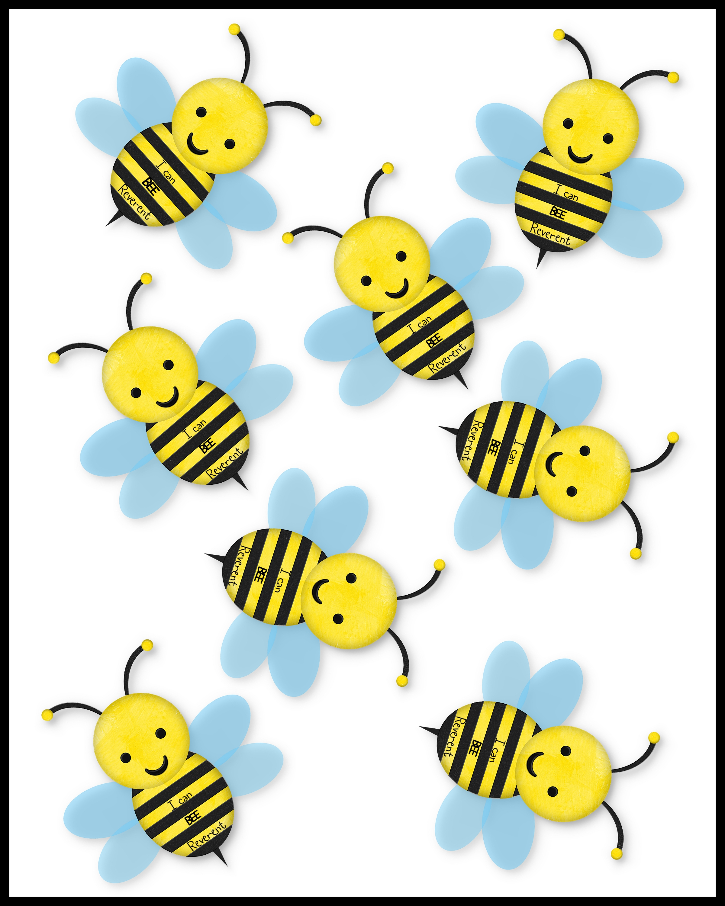 Bee Hive clipart comic Bee Hive beehive and and
