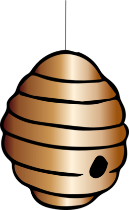Bee clipart lds Images clipart free Beehive free
