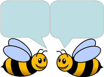 Bee clipart lds Lds  Pictures Download Clip