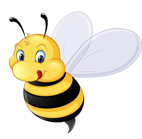 Bees clipart singing bee Bees images 146 Pinterest png