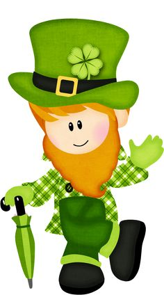 Bee clipart st patrick's day Of ST St Patrick's PNG