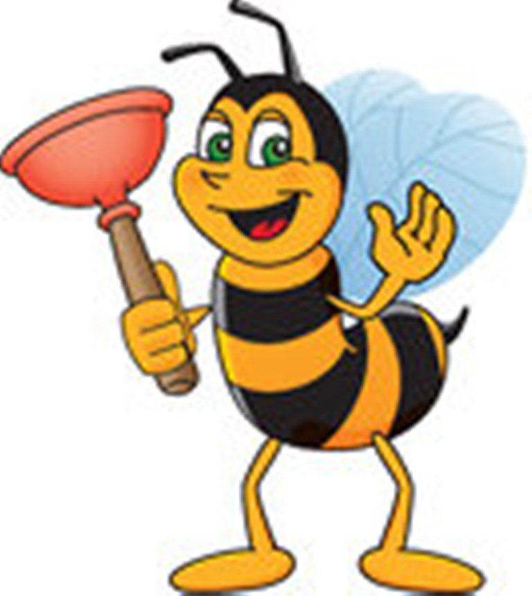 Bees clipart worker bee Photo#12 Bee bee clipart Worker