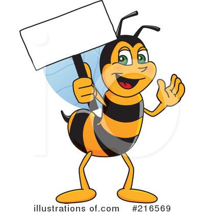 Bees clipart worker bee Toons4Biz Clipart Worker Toons4Biz #216569