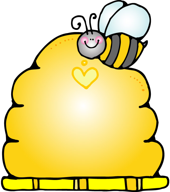 Homework clipart today's Images Panda beehive%20clipart Beehive Free