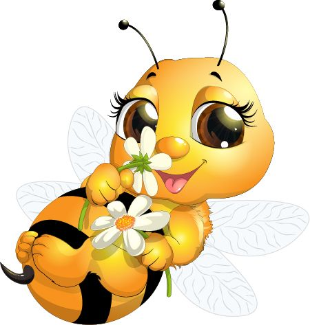 Bee Hive clipart animated baby Best baby kp set Pinterest