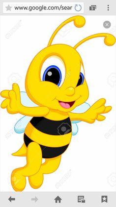 Bee Hive clipart flying Pin on Find beehive bee