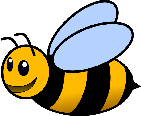 Bee Hive clipart teacher 3dedicated Clip Images com Free