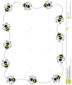 Bee Hive clipart teacher Art on Clipart FirstGradeFaculty background