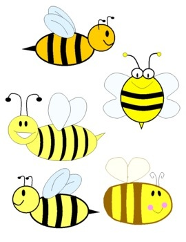 Bee Hive clipart teacher Clipart use Bumble bee 25+