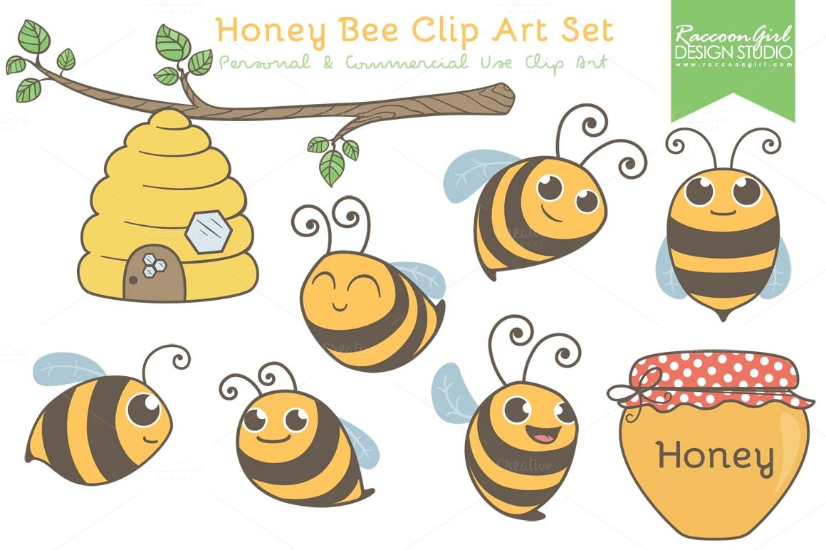 Bee Hive clipart tree clip art In Tree Clipart  Beehive
