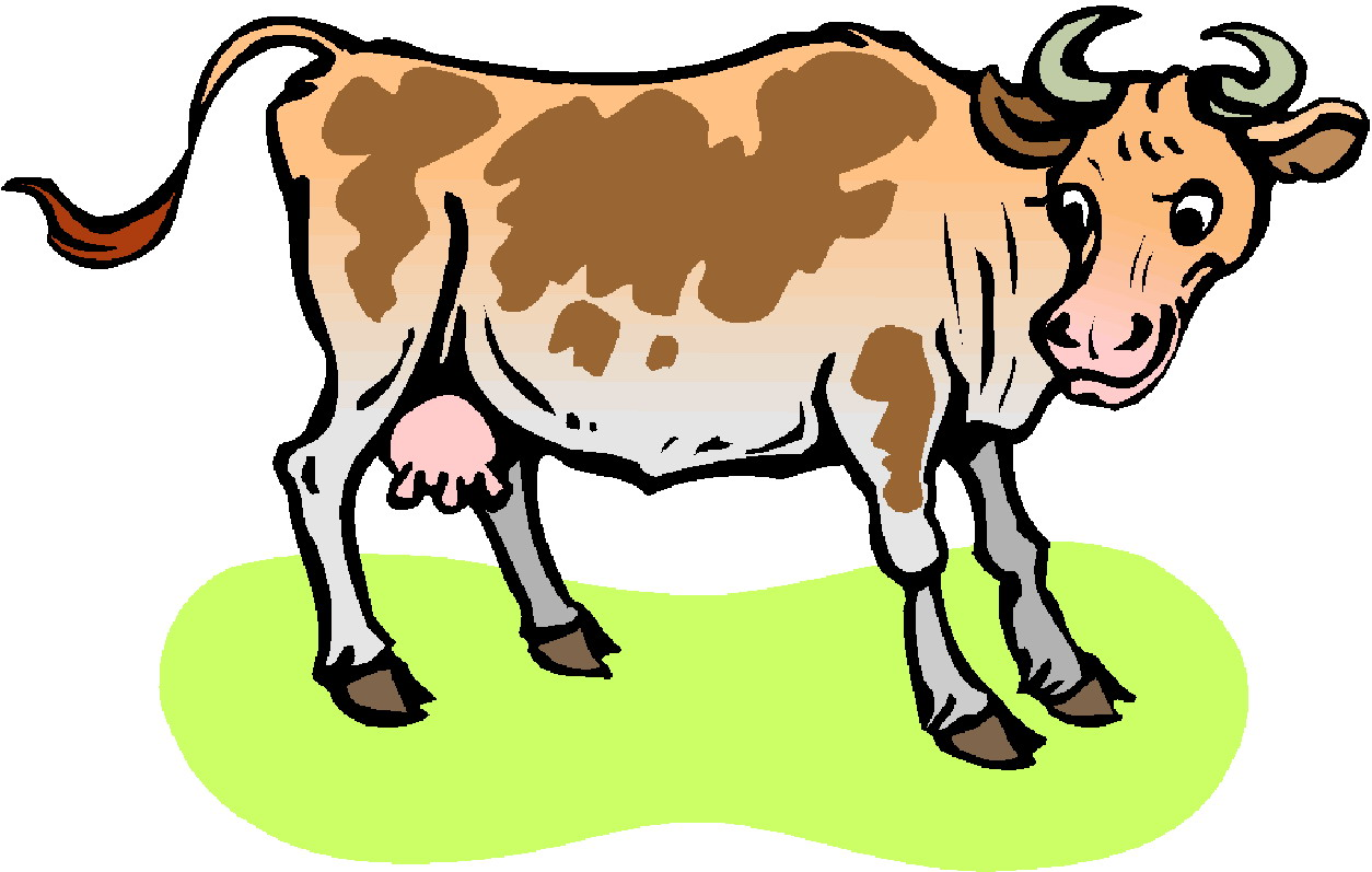 Beef clipart cartoon Free on Cartoon Download Of