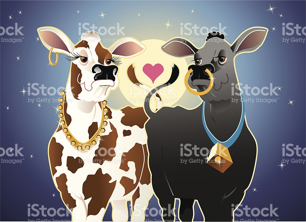 Beef clipart cartoon Cartoon collection Art cow Free