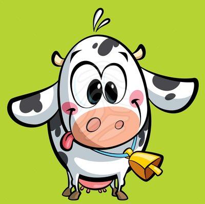 Beef clipart cartoon Clipart Images Cow Free Clipart