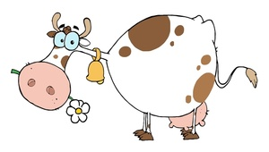 Beef clipart dairy cow Image Milk clipart Milk A