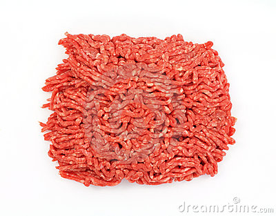 Beef clipart ground beef Meat Zone Beef Lean Cliparts