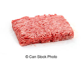 Beef clipart ground beef Photo pile 13 beef beef