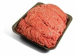 Beef clipart ground beef & Ground  Publix Fresh