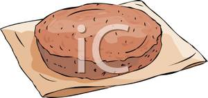 Beef clipart ground beef Free Beef Picture Beef Royalty