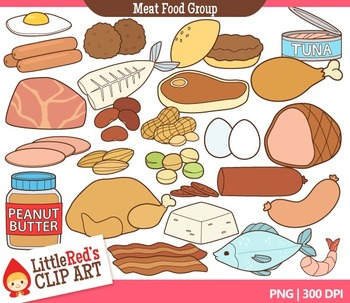 Beef clipart meat alternative And Art clipart Food Alternatives