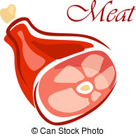 Beef clipart raw meat Of raw raw  raw