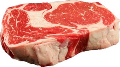 Beef clipart raw meat Meat Mart Meat PNG Raw