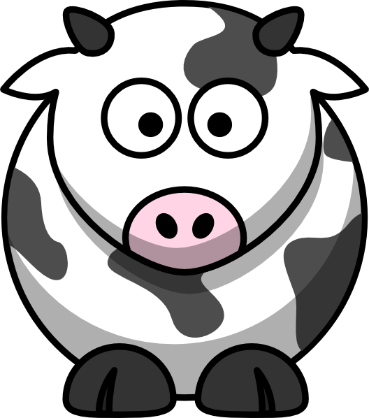 Beef clipart sad Art Art as: Cartoon clip