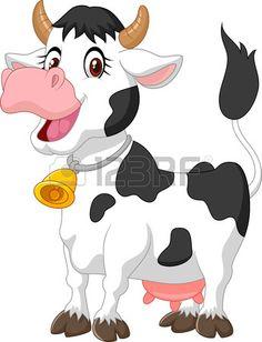Beef clipart sad Farms Holstein the art cow