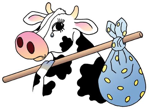 Beef clipart sad Sad cow Image  Gallery