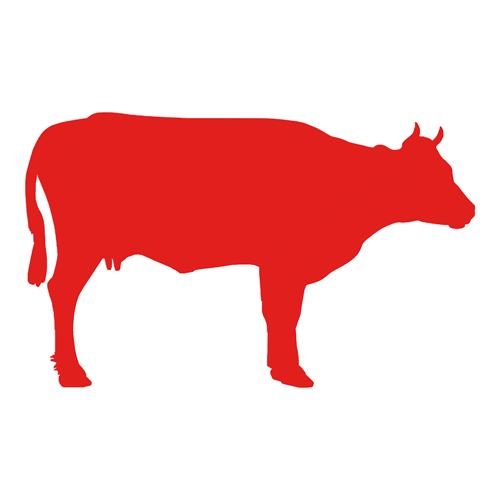 Beef clipart stake Vide Vide Cuisine Creative Cuisine