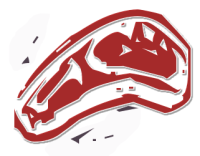 Beef clipart steak Clipart page Art Beef of