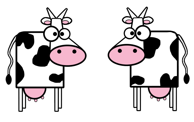 Beef clipart two Clipart Images Clipart Clipart Panda
