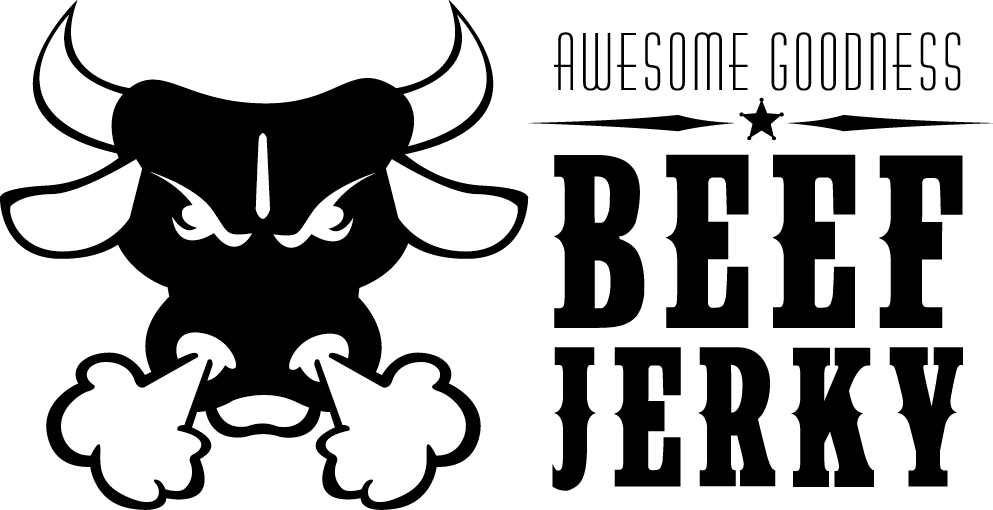 Beef Jerky clipart Awesome Beef Beef Goodness Goodness