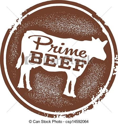 Beef Jerky clipart More about 29 this on
