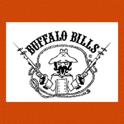 Beef Jerky clipart buffalo JerkySpot Collections Buffalo Bills com