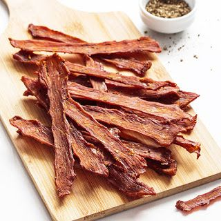 Beef Jerky clipart healthy eating On about Beef Pinterest 31